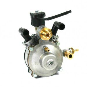 Riduttore di pressione Landi Renzo LI12