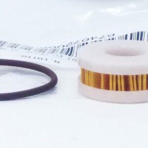 Filtro Elettrovalvola Med 71 (Riduttore LI02)