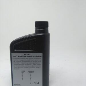 Antifreeze Miscelabile MotorSistem (fucsia) ART.49L1