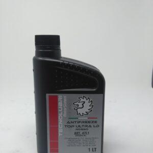 Antifreeze Top Ultra LD Rosso MotorSistem Art. 47L1