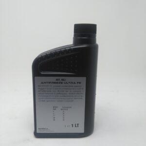Antigelo Antifreeze Ultra F.E. MotorSistem 1 Litro